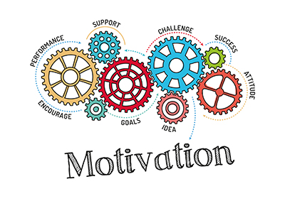 The Importance of Employee Motivation